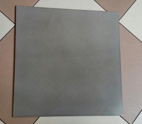porcellanato moods gris pulido 56,7x56,7 san lorenzo cuotas