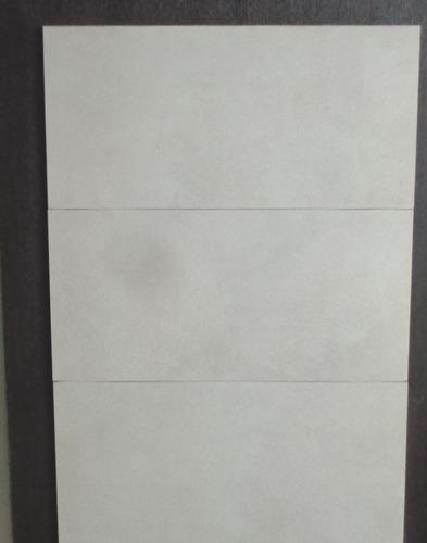 porcellanato moods hueso 28x58 rectifificado 1° san lorenzo