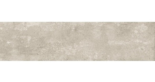 porcellanato tabla concreto 19x120 rect 1ra cerro negro
