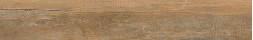 porcellanato tabla malbec esmalt 19x120 1ra cal cerro negro
