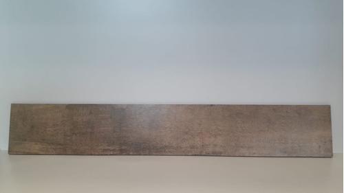 porcellanato tabla malbec esmalt 19x120 cerro negro cuotas