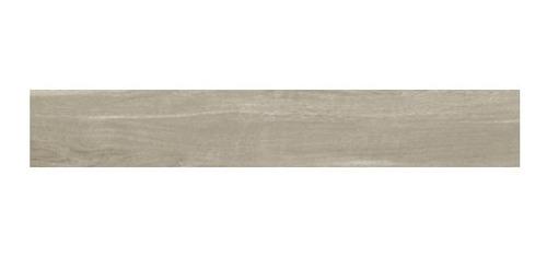 porcellanato tabla nordica esmaltado madera cerro negro