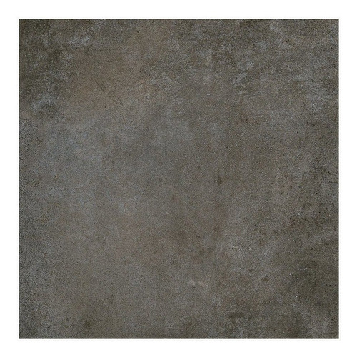 porcellanato terraferma negro 57,7x57,7 1ra cal san lorenzo