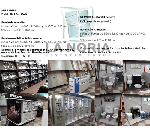 porcellanato terraferma negro 58x58 rec san lorenzo oferta