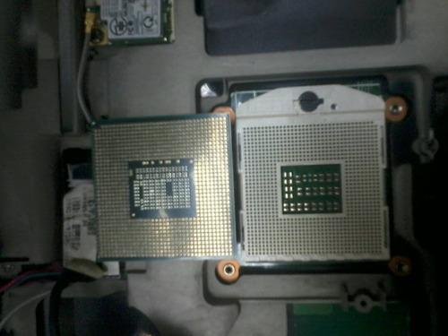 porcesador intel i5 socket pga 989