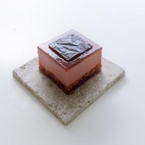porción - monoporcion - cheesecake, brownie y mas!!