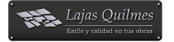 porfido patagonico adoquin 10 x 10 (2/4 espesor)