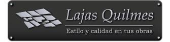 pórfido patagonico adoquin 6 x 9 - piso
