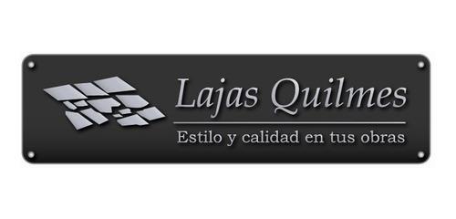 porfido patagonico corte a prensa revestimiento 15 x ll