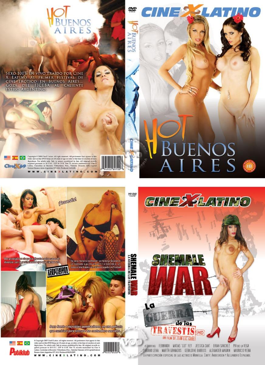 Argentina Porno Peliculas porno argentino en dvd, super oferta!