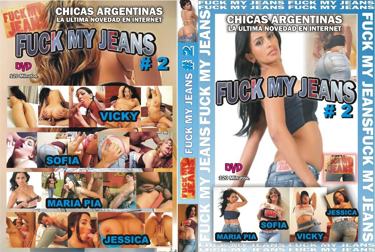 Dvd Pornos