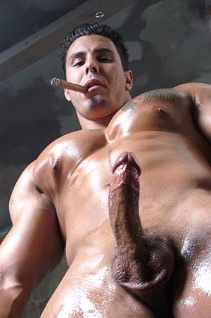 Porno Gay Gauge Muscoloso Gym Gay Porn Videografia