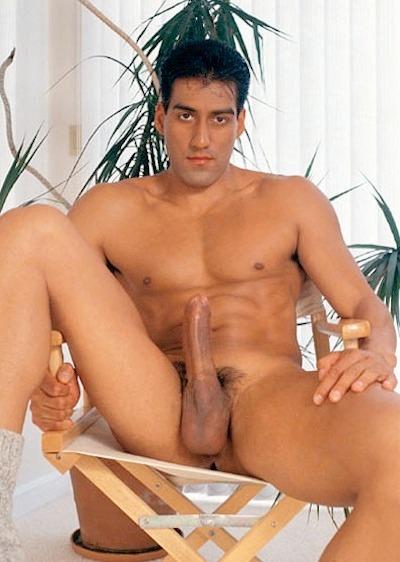 Pelicula porno años 90 gay