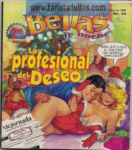 porno novelas xxx bellas  beso negro  erotika $2.50 c/u. rm4