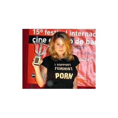 porno para mujeres - erika lust (a su correo)promo3x2