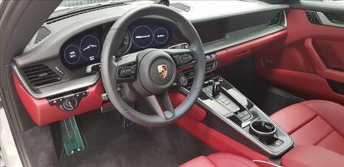 porsche 911 3.0 24v h6 carrera s