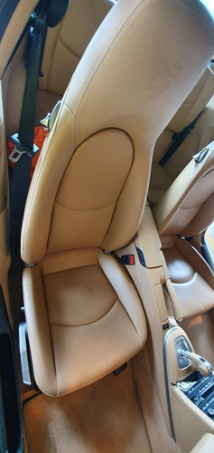 porsche 911 3.6 4 coupe pdk carrera at 2012