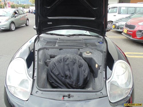 porsche 911 carrera 3.4 at