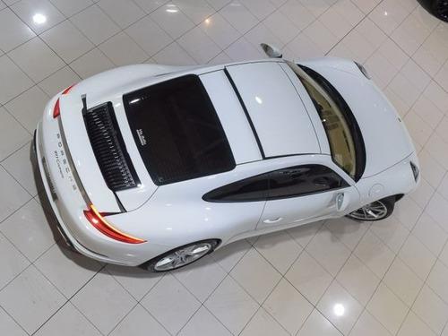 porsche 911 carrera h6 pdk 3.0 24v