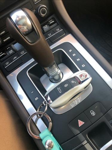 porsche 911 carrera s 2018 hoffen
