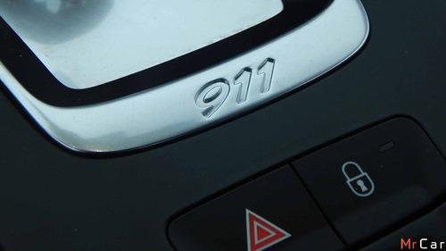 porsche 911 carrera versión 991.2 2018