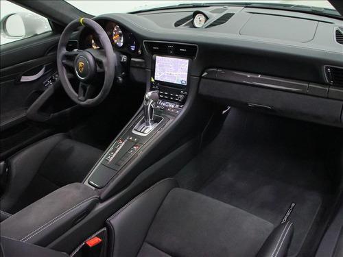 porsche 911 porsche 911 gt3 rs pdk 6 cilindros 4.0l com 520c