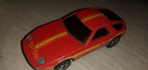 porsche 918 hot wheels