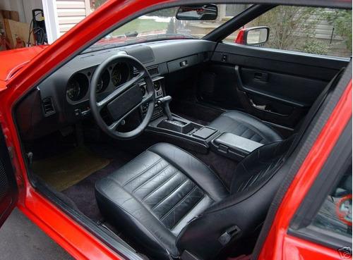 porsche 944 1986 2p std 4 cil