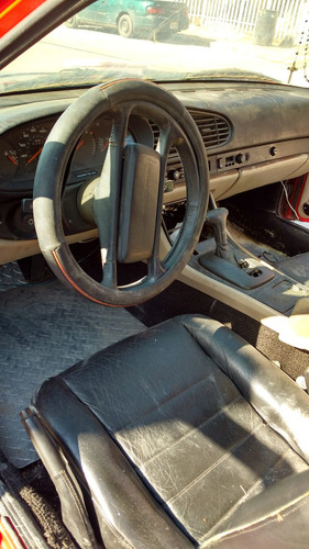 porsche 944 desarmando partes originales germany oem stutgar