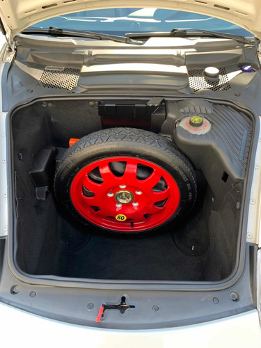 porsche boxster s 2003 47 mil km n camaro land rover evoque