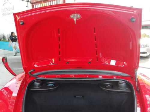 porsche boxster s wheel 2013 factura original de agencia