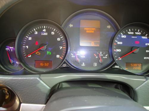 porsche cayenne 3.6 v6 4x4 2010 só 54 mil kms