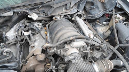 porsche cayenne turbo sucata motor interior cambio