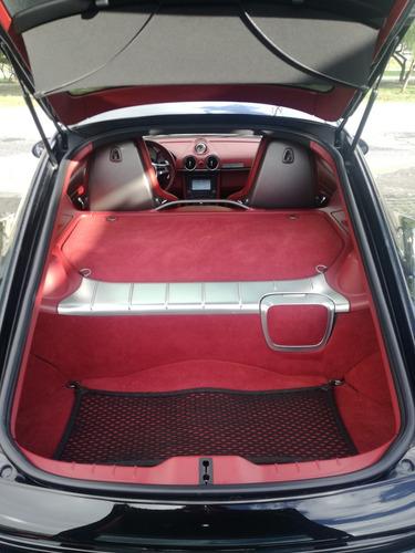 porsche cayman 3.4 s at 2012
