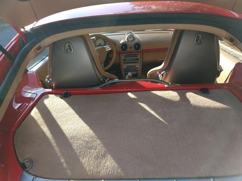 porsche cayman s coupe 6vel at 2006