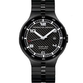 a6af8d4a4475 Reloj Porsche Design Jp 24056m - Relojes en Mercado Libre México