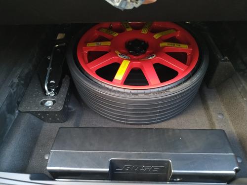 porsche macan 3.0 gts 24v v6 gasolina 4p automático
