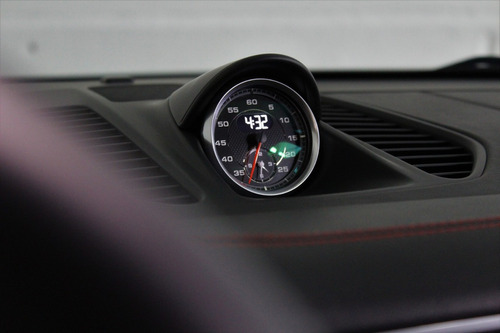 porsche turbo 2014 520 hp!