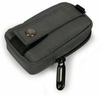 port case  marbella camera universal dark grey silver grey