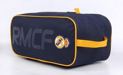 958e120b22 Porta Acessórios\chuteira Real Madrid Original - Licenciado - R$ 54 ...