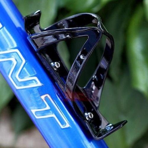 porta anfora bicicleta