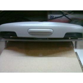 Porta Anteojos Chevrolet Onix- Prisma- Original Gm