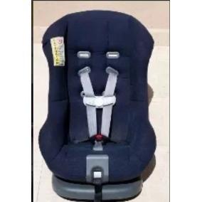 porta bebé century