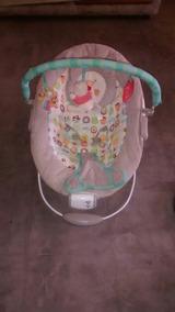 7912ba617 Columpio Vibrador Super Barato!! Para Bebe - Todo para tu Bebé en Mercado  Libre México