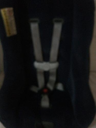 porta bebe cosco silla para carro