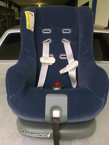porta bebe o silla para vehiculos