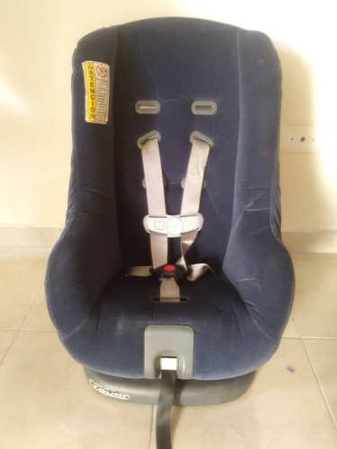 porta bebé para