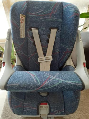 porta bebe silla de carro para bebe marca century