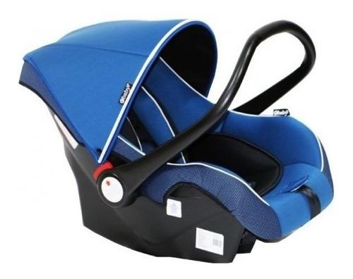 porta bebe,asiento,silla de auto bebe e baby,mecedora,nuevo