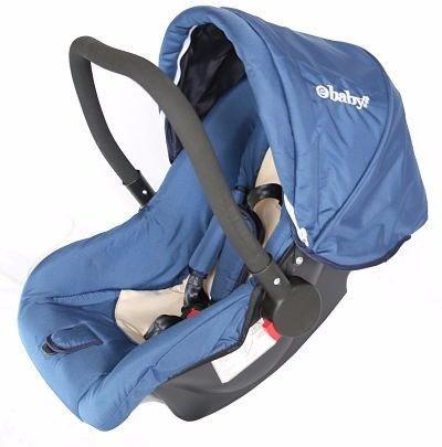 porta bebe,canasta,mecedora,sillas auto bebe e-baby 502